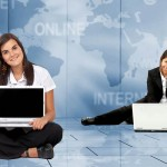 Girls-Who-Code-10-Reasons-To-Get-Your-Daughters-Into-Tech-MainPhoto