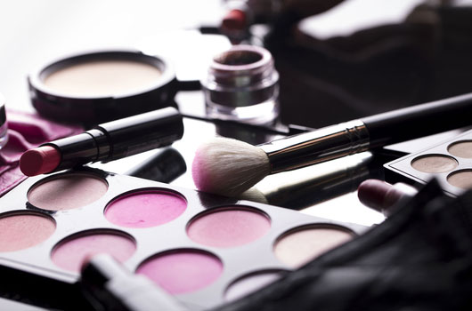 How-Long-Does-Makeup-Last-Photo01