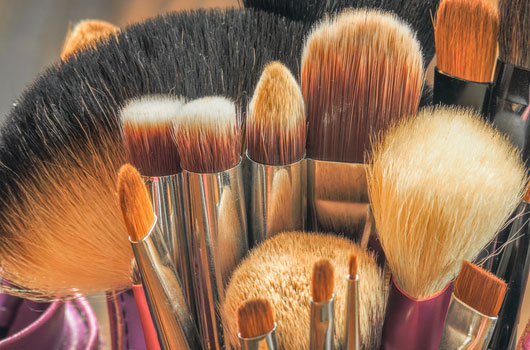 How-Long-Does-Makeup-Last-Photo03