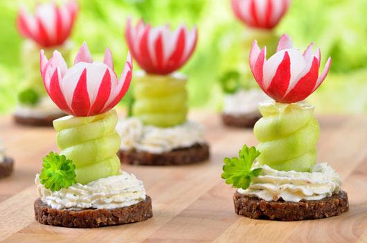 How-to-Make-Your-Radish-Recipes-Fancy-Photo1