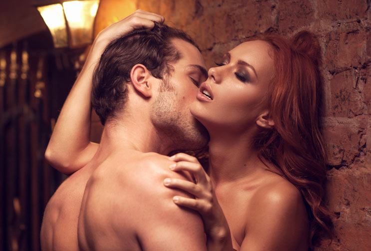 How-to-Rescue-a-Withering-Libido-MainPhoto