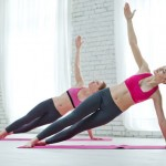 In-Defense-of-the-Good-Old-Fashioned-Pilates-Workout-MainPhoto