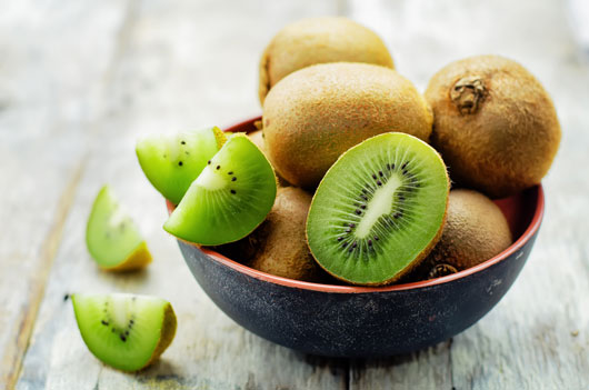 In-Defense-of-the-Kiwi-Fruit-as-a-Morning-Staple-Photo2