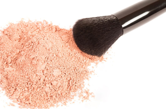 Key-Tips-on-Choosing-the-Right-Blush-Color-for-Your-Skin-Photo01
