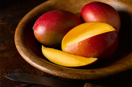 Mango-Fruit-8-Varieties-You-Need-to-Know-Photo2