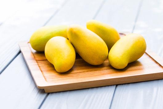 Mango-Fruit-8-Varieties-You-Need-to-Know-Photo4
