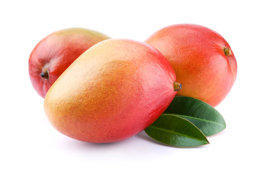 Mango-Fruit-8-Varieties-You-Need-to-Know-Photo6