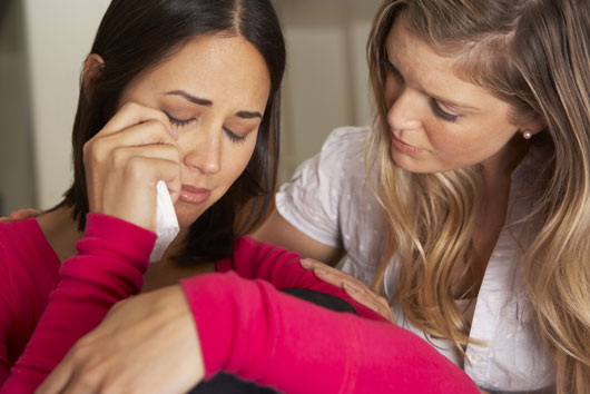 Miscarriage-Statistics-Why-No-One-Ever-Talks-About-It-Photo3