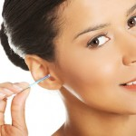 Now-Hear-This-5-Myths-to-Dispel-About-Ear-Cleaning-MainPhoto