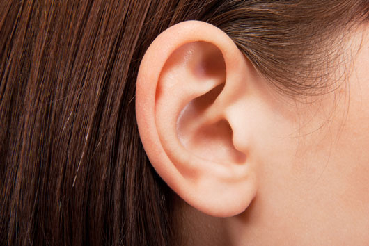 Now-Hear-This-5-Myths-to-Dispel-About-Ear-Cleaning-Photo4