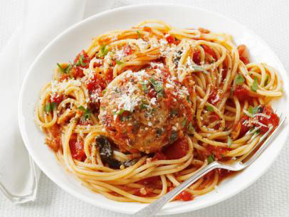 Pasta-Please-15-New-Spins-on-Spaghetti-&-Meatballs-Photo12