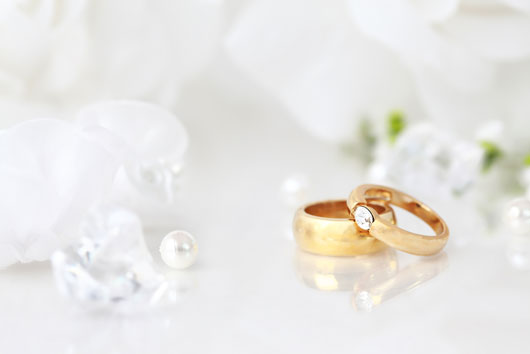 Proposal Ideas Should You Pop The Question Marriage Proposal