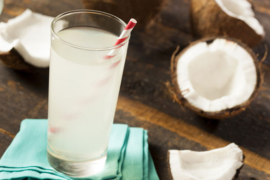 Real-Talk-Is-Coconut-Water-Making-Me-Fat-Photo2