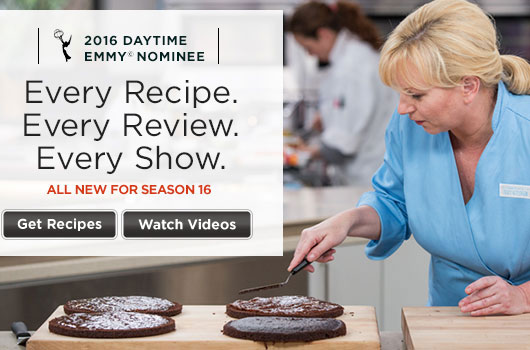 The-10-Best-Cooking-Shows-to-Watch-Right-Now-Photo6