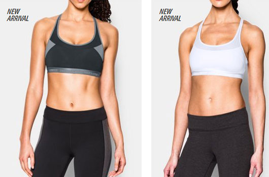 The-5-Best-Sports-Bras-on-the-Market-Photo2