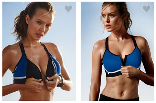 The-5-Best-Sports-Bras-on-the-Market-Photo4