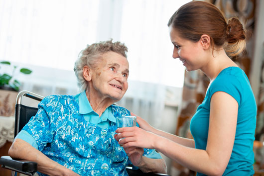 Coping-with-Dementia-Stages-or-Alzheimer's-in-Older-Parents-Photo2