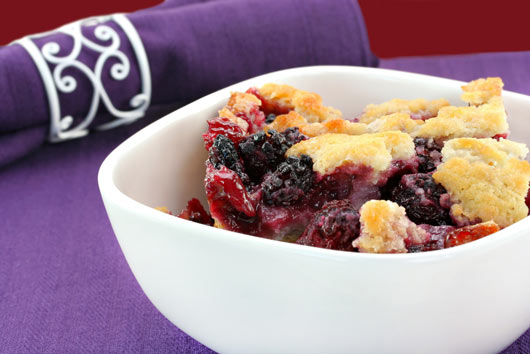 10-Berry-Desserts-Perfect-for-Spring-Meals-Photo1
