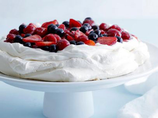 10-Berry-Desserts-Perfect-for-Spring-Meals-Photo6