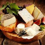 11-Latin-Cheeses-You-Need-Your-Life-MainPhoto