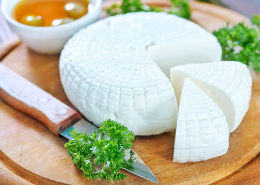 11-Latin-Types-of-Cheese-You-Need-in-Your-Life-Photo1