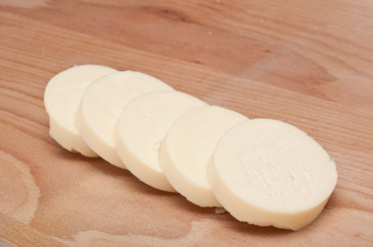 11-Latin-Types-of-Cheese-You-Need-in-Your-Life-Photo3