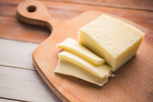 11-Latin-Types-of-Cheese-You-Need-in-Your-Life-Photo8