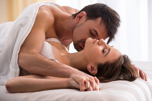 11-Things-You'll-Love-About-Your-Taurus-Man-Fling-Photo4