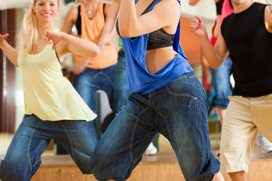13-Reasons-You-Need-to-Learn-to-Dance-Salsa-Photo2