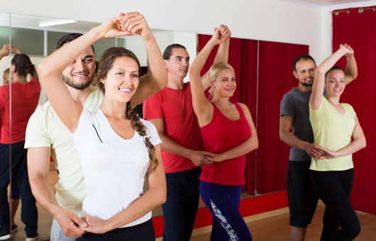 13-Reasons-You-Need-to-Learn-to-Dance-Salsa-Photo3