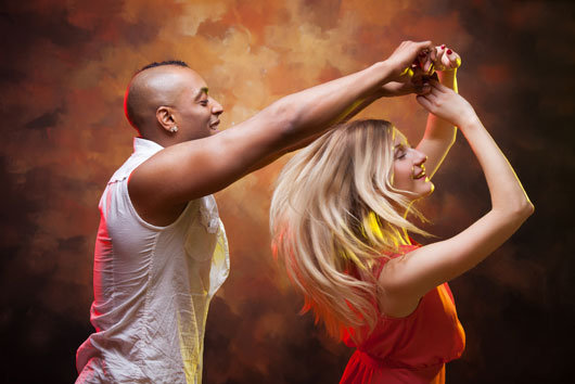 13-Reasons-You-Need-to-Learn-to-Dance-Salsa-Photo6