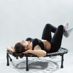 Here's-Why-You-Need-to-Try-a-Trampoline-Workout-MainPhoto