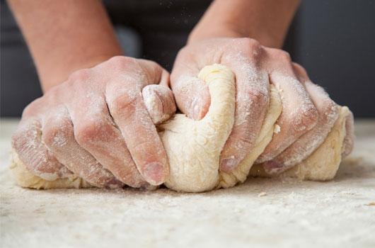 Homemade-Pasta-Recipe-An-Idiot's-Guide-Photo2