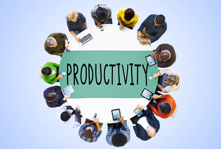 8-Best-Productivity-Apps-to-Ignite-Your-Motivation-MainPhoto