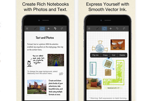 8-Best-Productivity-Apps-to-Ignite-Your-Motivation-Photo8