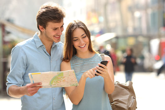 9-Best-Travel-Apps-to-Smoothly-Plan-Your-Summer-Vaycay-MainPhoto
