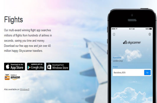 9-Best-Travel-Apps-to-Smoothly-Plan-Your-Summer-Vaycay-Photo2