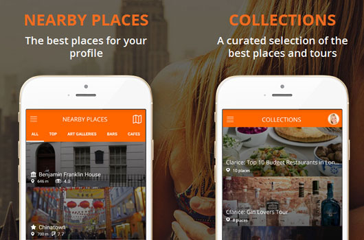 9-Best-Travel-Apps-to-Smoothly-Plan-Your-Summer-Vaycay-Photo4