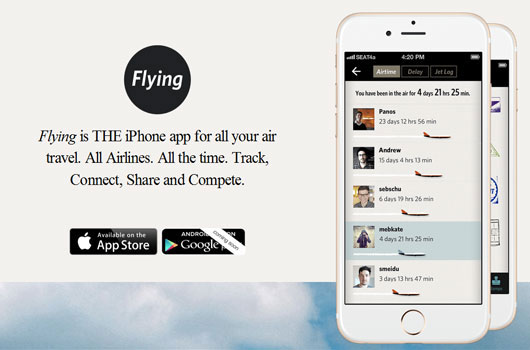 9-Best-Travel-Apps-to-Smoothly-Plan-Your-Summer-Vaycay-Photo6