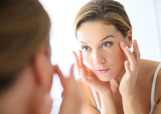 Are-Skin-Facials-Outdated-Do-They-Even-Work-Photo2