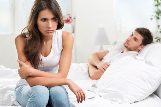 Can-Sexual-Dissatisfaction-Lead-to-Infidelity-Photo3