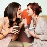 Girl-Talk-What-Women-Discuss-When-It-Comes-to-Sex-MainPhoto
