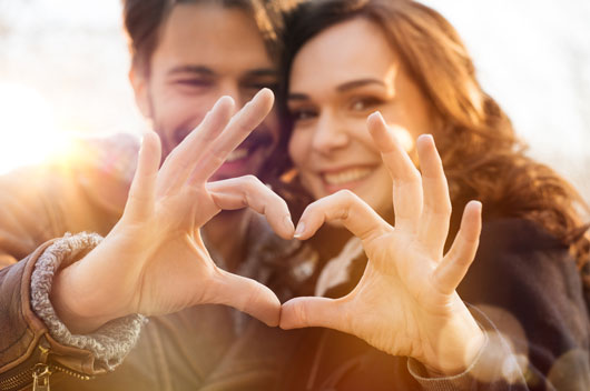 Horoscope-Compatibility-How-to-Make-It-Work-Photo4