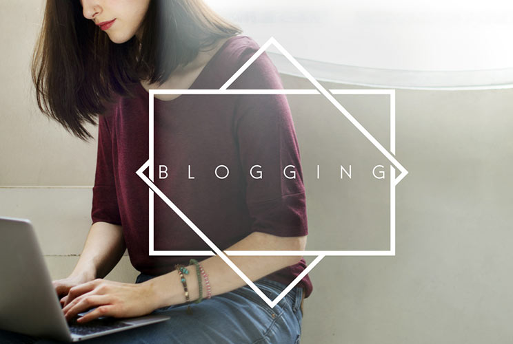 How-to-Create-a-Blog-Is-it-Too-Late-MainPhoto