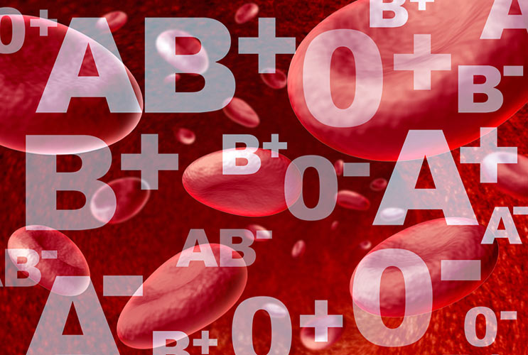 How-to-Eat-for-Your-Blood-Type-MainPhoto