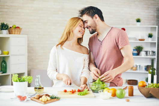 How-to-Fix-a-Relationship-13-Activities-You-Need-to-Try-Photo10