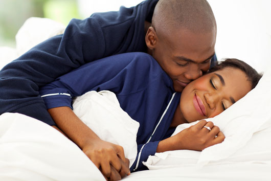 How-to-Fix-a-Relationship-13-Activities-You-Need-to-Try-Photo8