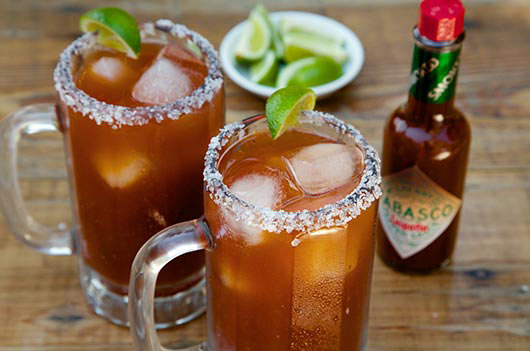 How-to-Make-the-Best-Michelada-Ever-MainPhoto