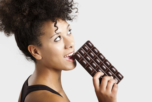 Is-Chocolate-Good-for-Your-Sex-Life-MainPhoto