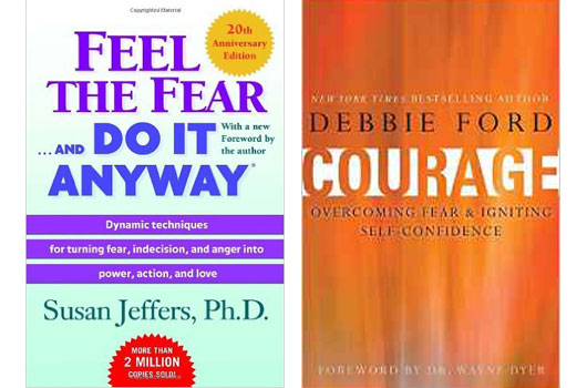 Not-Scared-11-Books-On-How-to-Overcome-Fear-Photo1